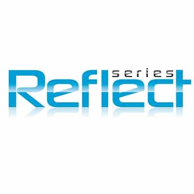 Reflect Series – Architectural